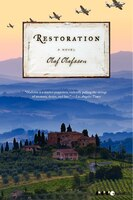 Restoration: A Novel