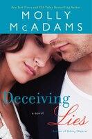 Deceiving Lies: A Novel