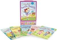 Amelia Bedelia Icr Box Set #2:  Books Are A Ball Collection