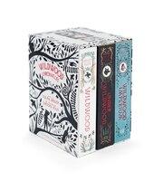 Wildwood Chronicles Complete Box Set: Wildwood, Under Wildwo