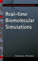 Real-time Biomolecular Simulations