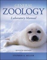 Lab Manual t/a Zoology