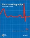 Electrocardiography, 3e with Student CD