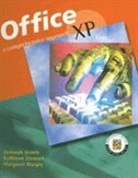 MS Office XP Suite:  A Comprehensive Approach, Student Edition: A Comprehensive Approach, Student Edition