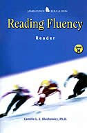 Reading Fluency:  Reader, Level H: Reader H