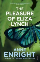 Pleasure Of Eliza Lynch: