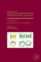 Oligomerization In Health And Disease