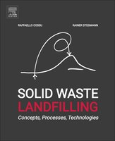 Solid Waste Landfilling: Processes, Technology, And Environmental Impacts