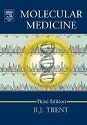 Molecular Medicine: Genomics to Personalized Healthcare