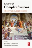 Control Of Complex Systems: Theory And Applications
