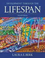 Development Through The Lifespan Plus New Mydevelopmentlab -- Access Card Package