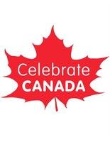 Celebrate Canada: Night Skies Student Edition