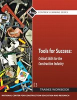 Tools For Success Workbook