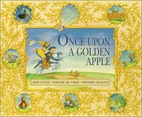 Once Upon A Golden Apple: 25th Anniversary Edition