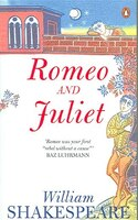 The greatest love story in English, William Shakespeare''s Romeo and Juliet is a play of star-crossed lovers who take a valiant stand against social convention, with tragic consequences