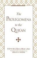 Prolegomena To The Quran