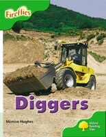 Diggers. by Thelma Page ... [Et Al.]