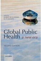 Global Public Health: a new era