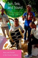 Sun, Sea, and Sound: Music and Tourism in the Circum-Caribbean