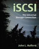 ISCSI: The Universal Storage Connection  is an informative overview and in-depth guide to the emerging iSCSI standard, the technology that enables data storage, access, and management over networks, intranets, and the Internet