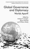 Global Governance And Diplomacy: Worlds Apart?