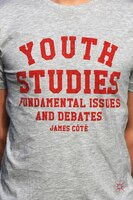 Youth Studies: Fundamental Issues and Debates