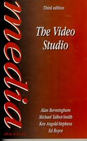 The Video Studio