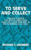 In this serious yet entertaining book, historian Richard Carl Lindberg probes unexplored avenues of Chicago history and presents the first in-depth history of the Chicago Police Department in over a century