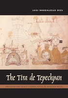 Created in Tepechpan, a relatively minor Aztec city in Central Mexico, the Tira de Tepechpan records important events in the city''s history from 1298 through 1596