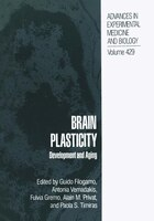 Brain Plasticity: Development and Aging