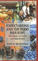 Expectations and the Food Industry: The Impact of Color and Appearance