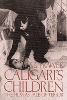 Caligari's Children: The Film As Tale Of Terror