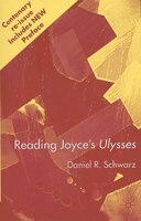 Reading Joyce's Ulysses