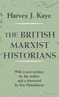 The British Marxist Historians