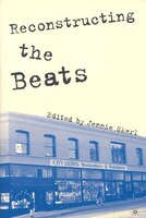 Reconstructing The Beats