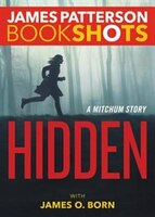 Hidden: A Mitchum Story