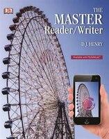 The Master Reader/writer
