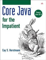 The release of Java SE 8 introduced significant enhancements that impact the Core Java technologies and APIs at the heart of the Java platform