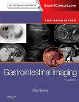 Gastrointestinal Imaging: The Requisites
