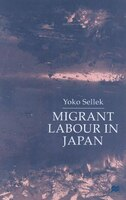 Migrant Labour In Japan