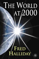 The World At 2000: Perils And Promises