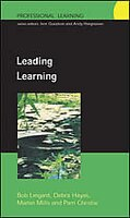 Leading Learning: Making Hope Practical in Schools: Making Hope Practical in Schools
