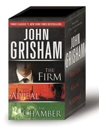 an analysis of a time to kill book by john grisham A time to kill by john grisham starting at $099 a time to kill has 31 available editions to buy at alibris.