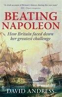 Beating Napoleon