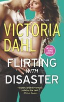 Flirting with Disaster: Fanning The Flames