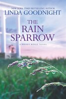 The Rain Sparrow: A Southern Women's Fiction Novel