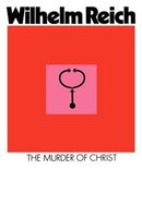 The Murder of Christ