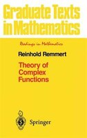 Theory of Complex Functions: THEORY OF COMPLEX FUNCTIONS
