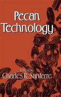 Pecan Technology