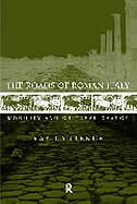 The Roads of Roman Italy: Mobility and Cultural Change